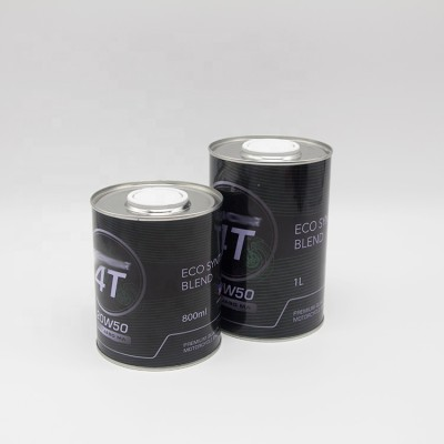 motorcycle fuel oil can with flexible spout Free sample