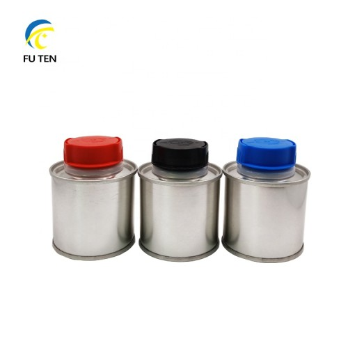 China factory direct sale for 100ml mini fuel cans