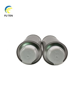 Manufacture chemical tin can for chafing dish engine oil