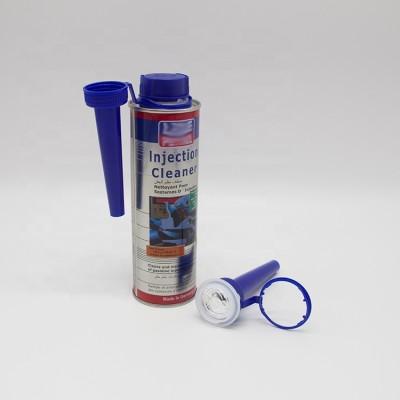 350ml motor oil drum gasoline fuel additive empty metal cans wholesale