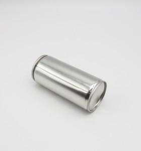 aerosol aluminum can 750 ml,aerosol can dollar