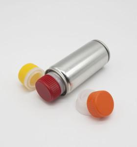 320ml aerosol spray can,aerosol can disposal