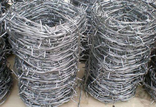津伏能科技(天津)有限公司-刺绳围栏-根据客户项目预算给出合理方案