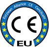 CE 인증