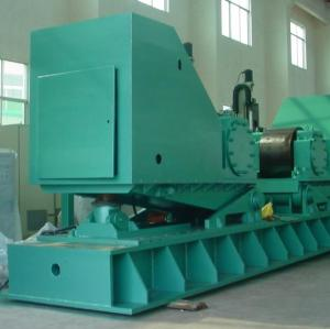 1200  ton Hydraulic Welding Rotator turning rolls for  cylindrical workpieces
