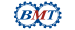 BMT INTERNATIONAL CO., LTD