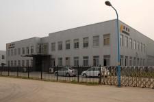天津纽威特橡胶制品股份有限公司