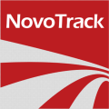 Novotrack