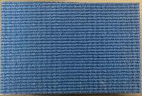 预制橡胶跑道表面(蓝色)