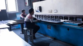 Tianjin Maynowei New Material Technology Technical Co., Ltd