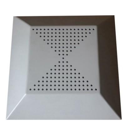 aluminum alloy ceiling tiles 300x300
