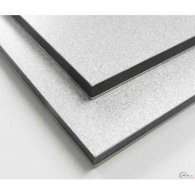 anodized aluminum composite plate