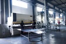 天津美诺威新材料科技有限公司