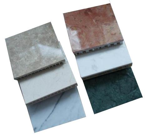 写字楼仿石材外墙铝单板