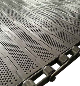 spray steel/stainless steel/aluminum perforated metal plate with round,oblong,hexagonal hole