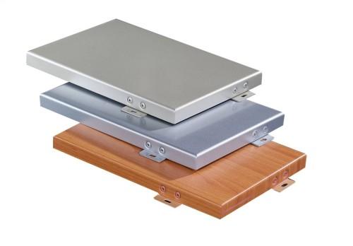 aluminum beadboard ceiling/aluminum buckle ceiling