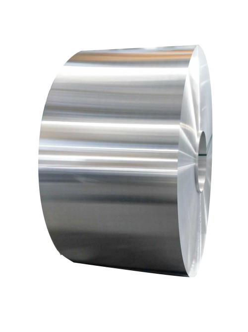 3003 3004 3105 alloy H14 extra width aluminum coil for sale
