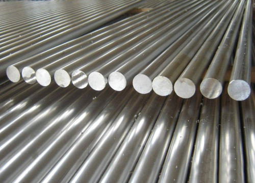 7075 6061 6063 5083 6082 5060 aluminum bar 3003 2017 2024 2014 aluminum rod