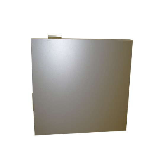 outdoor wall decor wayfair Aluminum cladding wall