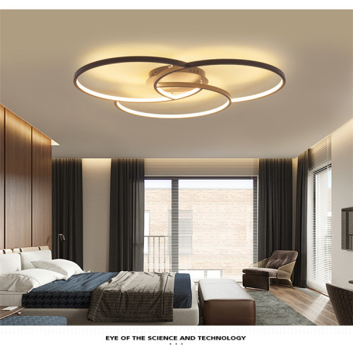 Home decoration aluminum ceiling system ceiling designs board