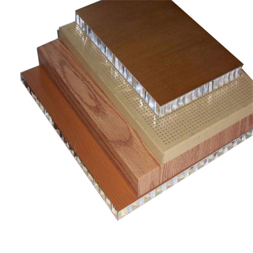 8x4 aluminium sheet 3mm thickness weight