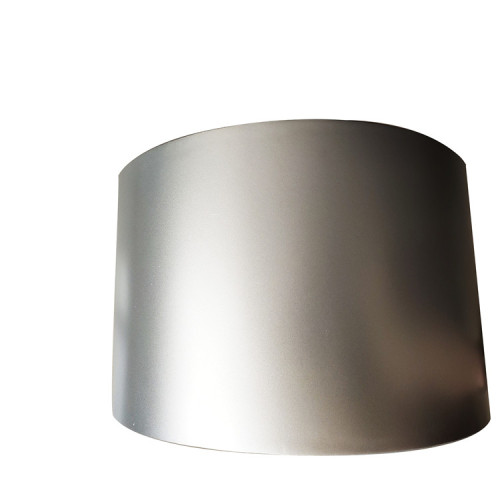 wave-shaped aluminum panels for decorate interior ceiling