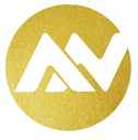 Tianjin Maynowei New Material Technology Technical Co., Ltd