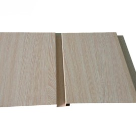 Anodized and Powder Painted wood look Interior wall claddding Aluminum Ceiling Sheet