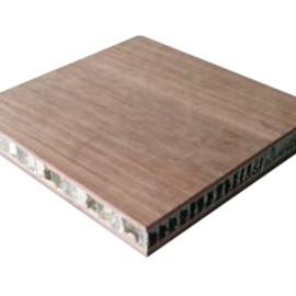 Best quality ACP Light weight aluminum honeycomb sandwich wall cladding panel