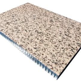 Aluminum pp honeycomb sandwich panels for sale