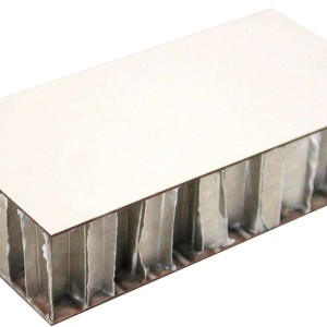 aluminum 0.5 honeycomb core composite panels aluminum