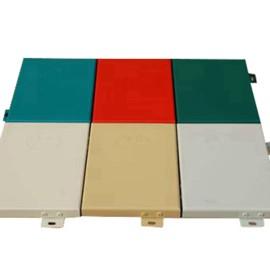 High pressure laser cutting Aluminum marine core ceiling liner panel