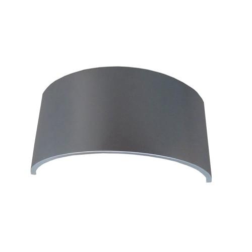 厂家直供外墙装饰铝单板