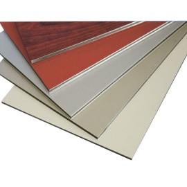 APCP Composite arconic aluminum composite panels texture