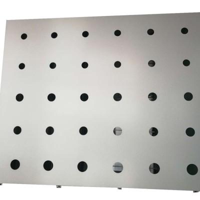 冲孔铝单板工厂直销