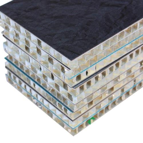 2020 厂家 热卖铝蜂窝板