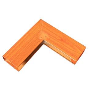 10 x 3 metricaluminum rectangular tubing