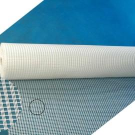 Fiberglass honeycomb FRP sandwich panels for cross walls