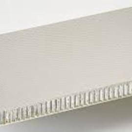Marine grade aluminum honeycomb core/ honeycomb composite panels/aerospace frp panels