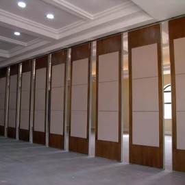 aluminum sheets for Hotel decoration partition wall