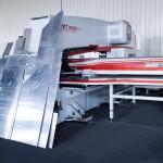 Tianjin Maynowei New Material Technology Co.,Ltd.