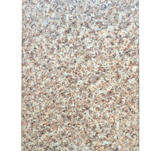 variety of interior and exterior wall tiles stone imitation stone surface brick facade panels for buildings