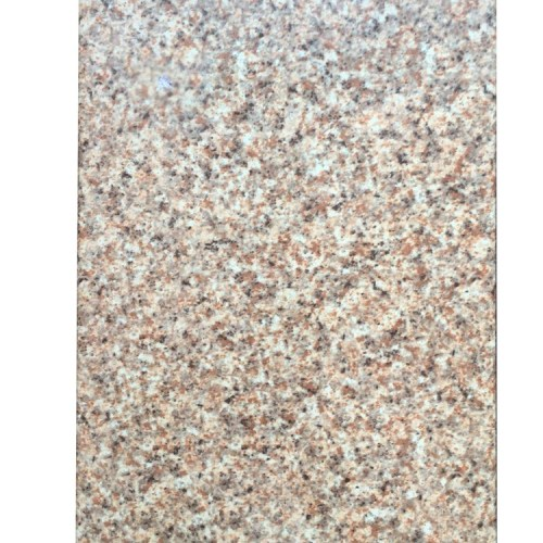 variety of interior and curtain (wall) tiles stone imitation stone surface brick facade panels for buildings