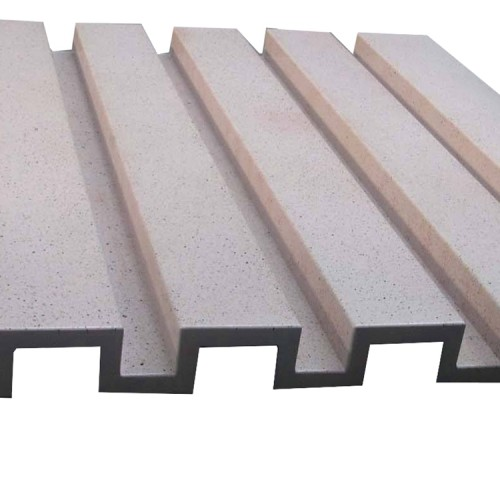 car 4s shop exterior wall aluminum veneer/shop wall aluminum panel