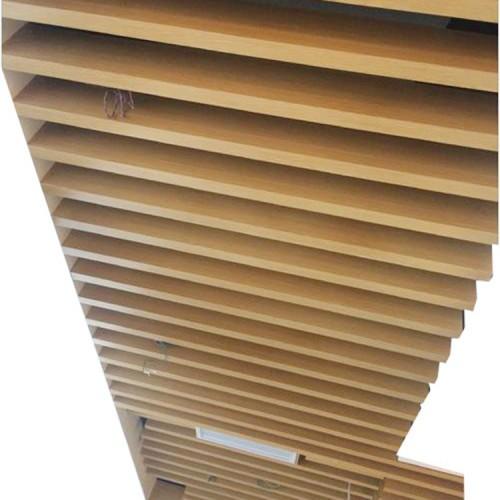 aluminum rectangular tube lowes