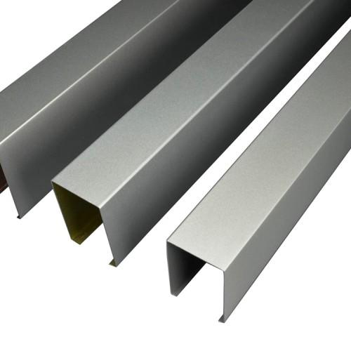1.5 x 4 aluminum rectangular tube