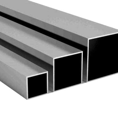 aluminum rectangular tube 6061