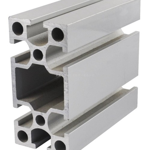 aluminum square tubing sizes and weights