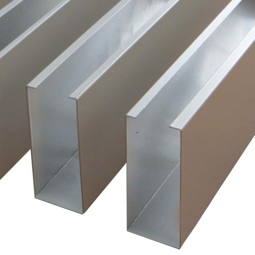 square aluminum tubing 1-1/2 inch x 1-1/2 inch