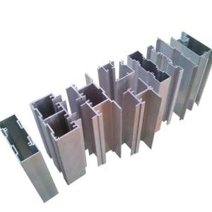 5/8 square aluminum tubing